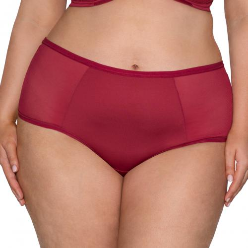 Curvy Kate - Shorty - Shorties, boxers