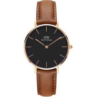 Daniel Wellington Montres - Montre Daniel Wellington DW00100166