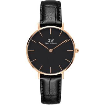Daniel Wellington Montres - Montre Daniel Wellington DW00100167