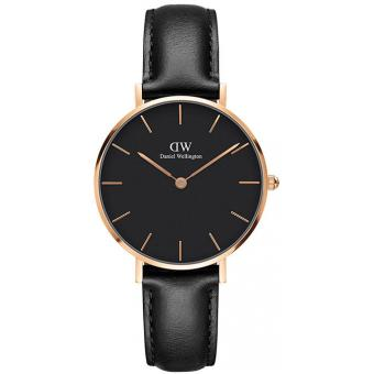 Daniel Wellington Montres - Montre Daniel Wellington DW00100168