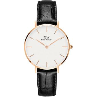 Daniel Wellington Montres - Montre Daniel Wellington DW00100173