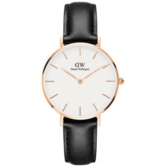Daniel Wellington Montres - Montre Daniel Wellington DW00100174