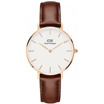 Daniel Wellington Montres - Montre Daniel Wellington DW00100175