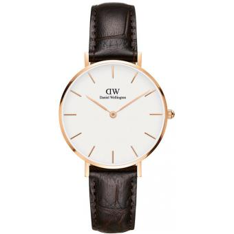 Daniel Wellington Montres - Montre Daniel Wellington DW00100176