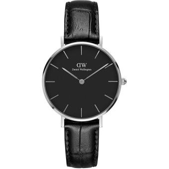Daniel Wellington Montres - Montre Daniel Wellington DW00100179