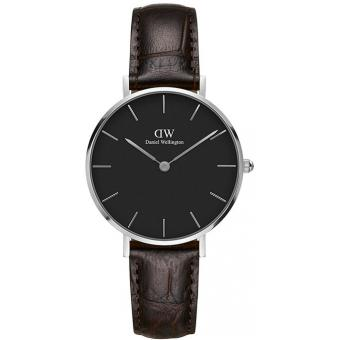 Daniel Wellington Montres - Montre Daniel Wellington DW00100182