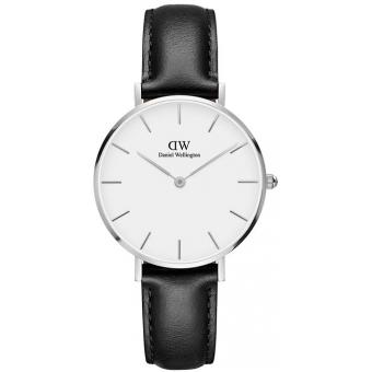 Daniel Wellington Montres - Montre Daniel Wellington DW00100186