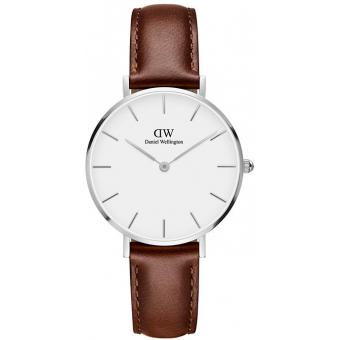 Daniel Wellington Montres - Montre Daniel Wellington DW00100187