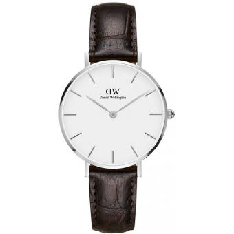 Daniel Wellington Montres - Montre Daniel Wellington DW00100188