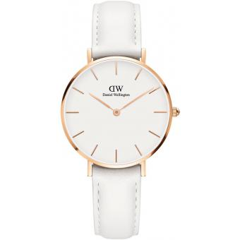 Daniel Wellington Montres - Montre Daniel Wellington DW00100189
