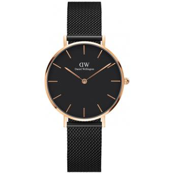 Daniel Wellington Montres - Montre Daniel Wellington DW00100201