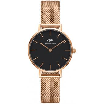 Daniel Wellington Montres - Montre Daniel Wellington DW00100217