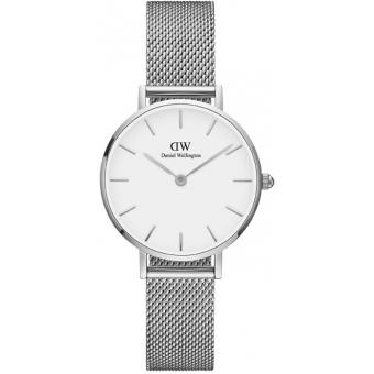 Daniel Wellington Montres - Montre Daniel Wellington DW00100220