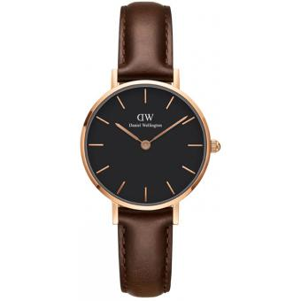 Daniel Wellington Montres - Montre Daniel Wellington DW00100221