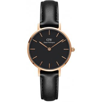 Daniel Wellington Montres - Montre Daniel Wellington DW00100224