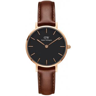 Daniel Wellington Montres - Montre Daniel Wellington DW00100225