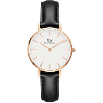 Daniel Wellington Montres - Montre Daniel Wellington DW00100230
