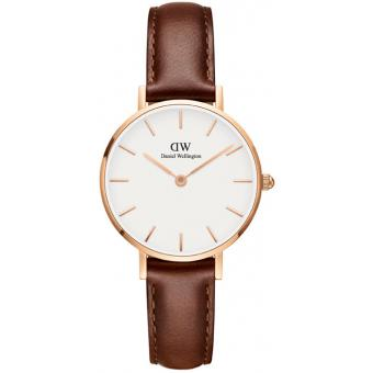 Daniel Wellington Montres - Montre Daniel Wellington DW00100231
