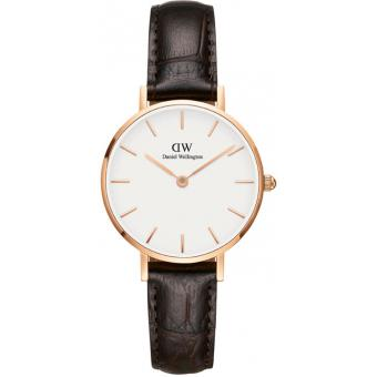 Daniel Wellington Montres - Montre Daniel Wellington DW00100232