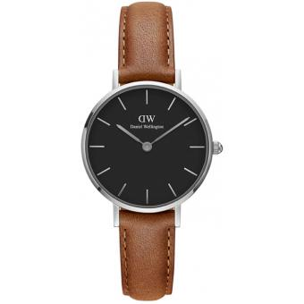 Daniel Wellington Montres - Montre Daniel Wellington DW00100234