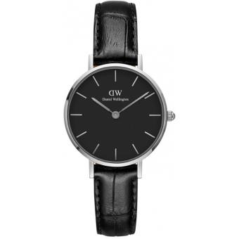 Daniel Wellington Montres - Montre Daniel Wellington DW00100235