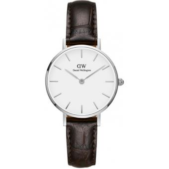 Daniel Wellington Montres - Montre Daniel Wellington DW00100244