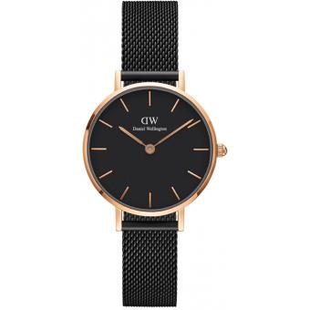 Daniel Wellington Montres - Montre Daniel Wellington DW00100245
