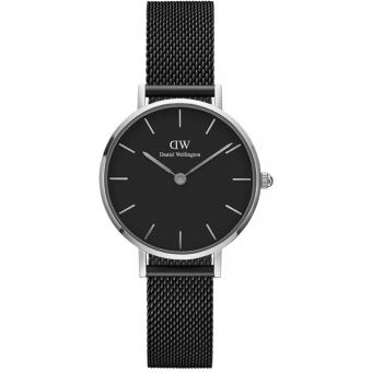 Daniel Wellington Montres - Montre Daniel Wellington DW00100246