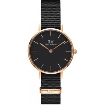 Daniel Wellington Montres - Montre Daniel Wellington DW00100247