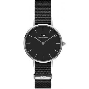 Daniel Wellington Montres - Montre Daniel Wellington DW00100248