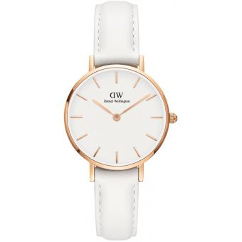 Daniel Wellington Montres - Montre Daniel Wellington DW00100249
