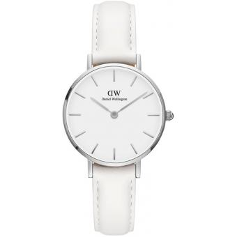 Daniel Wellington Montres - Montre Daniel Wellington DW00100250