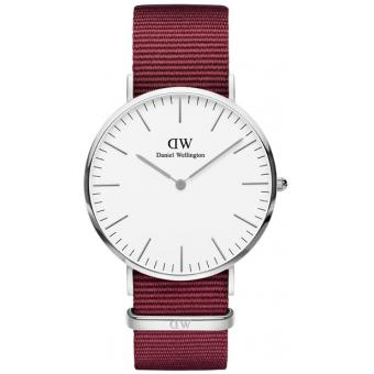 Daniel Wellington Montres - Montre Daniel Wellington DW00100268