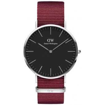 Daniel Wellington Montres - Montre Daniel Wellington DW00100270