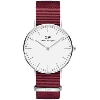 Daniel Wellington Montres - Montre Daniel Wellington DW00100272