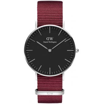 Daniel Wellington Montres - Montre Daniel Wellington DW00100274