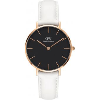 Daniel Wellington Montres - Montre Daniel Wellington DW00100283