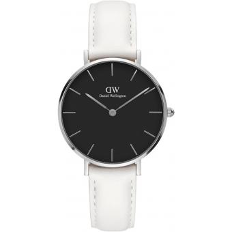 Daniel Wellington Montres - Montre Daniel Wellington DW00100284