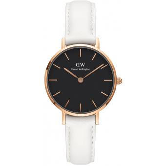 Daniel Wellington Montres - Montre Daniel Wellington DW00100285