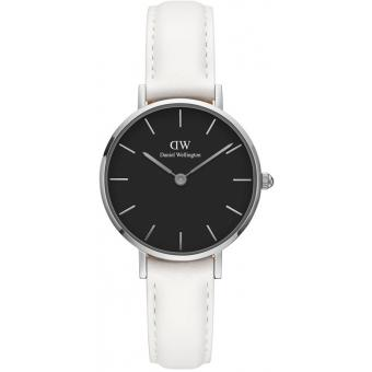 Daniel Wellington Montres - Montre Daniel Wellington DW00100286