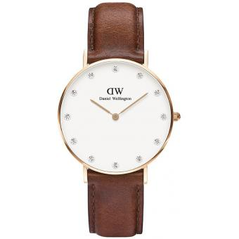 Daniel Wellington Montres - Montre Daniel Wellington DW00100075