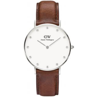 Daniel Wellington Montres - Montre Daniel Wellington DW00100079