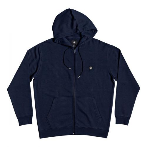 Dc Shoes - Sweat shirt homme bleu - Pull / Gilet / Sweatshirt homme