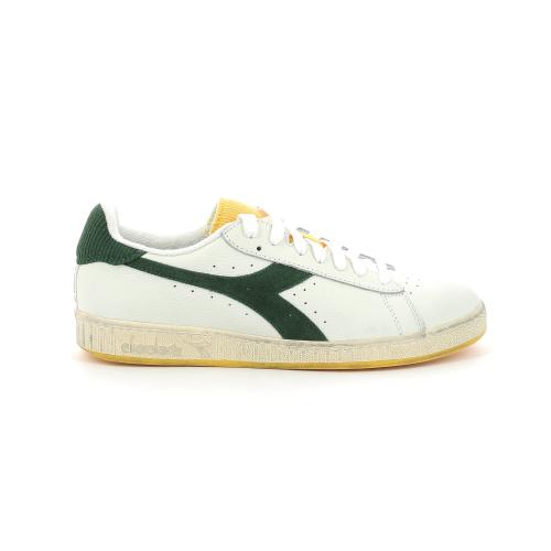 Diadora - GAME L LOW ICON - DIADORA - Chaussures homme