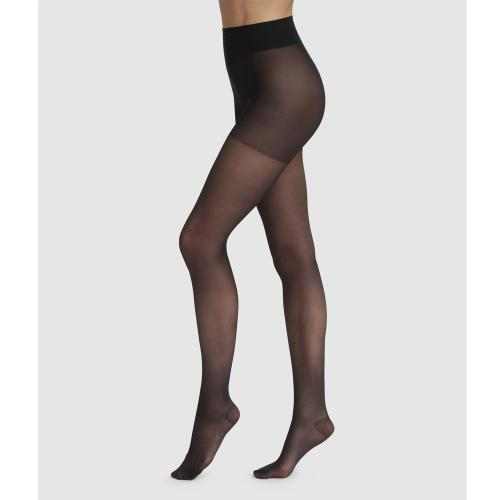 Dim Chaussant - Collant contention 25D - Bas et collants
