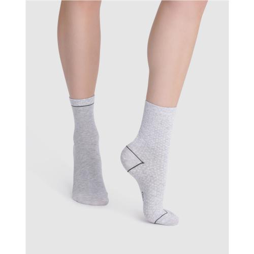 Fille s.Oliver Socks Socquettes lot de 4