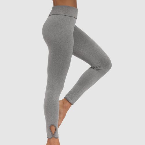 Essentials Legging de sport long pour fille