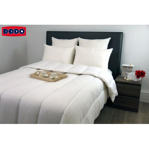 Dodo - Oreiller Moelleux Micrococoon - Literie made in france