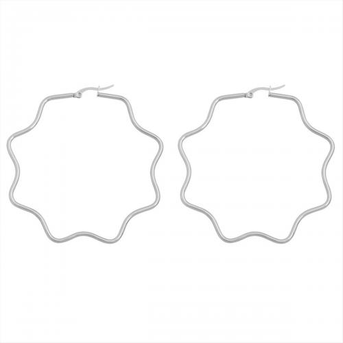 Edforce - 195-0303-E - Edforce bijoux