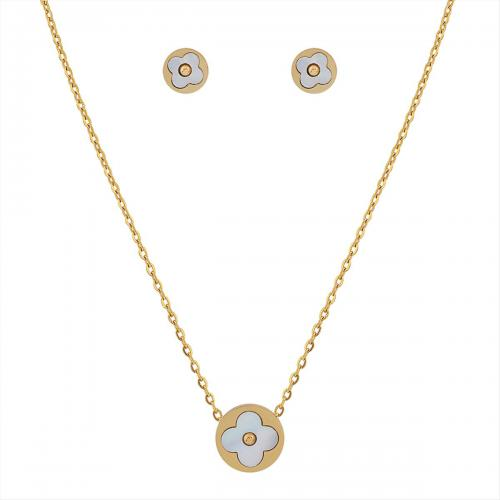 Edforce - 274-0035-S - Edforce bijoux